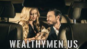 WealthyMen